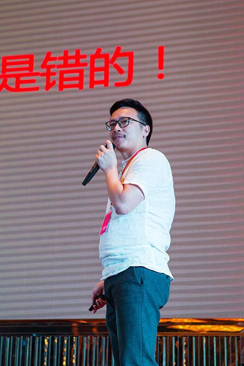 嘉宾发言-义乌市唯路体育用品有限公司CEO蔡开健1-(2).jpg